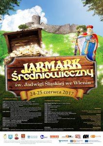 plakaty_jarmark_sredniwowieczny_sw_jadwigi_sl_17 (1)