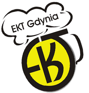 EKT Gdynia